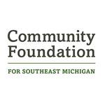 Community Foundation for SE Michigan