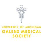 U-M Galens Medical Society