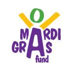 Mardi Gras Fund