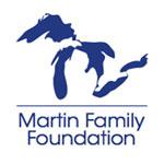 Martin Family Foundation