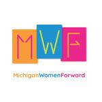 Michigan Women Forward