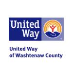 United Way of Washtenaw Country